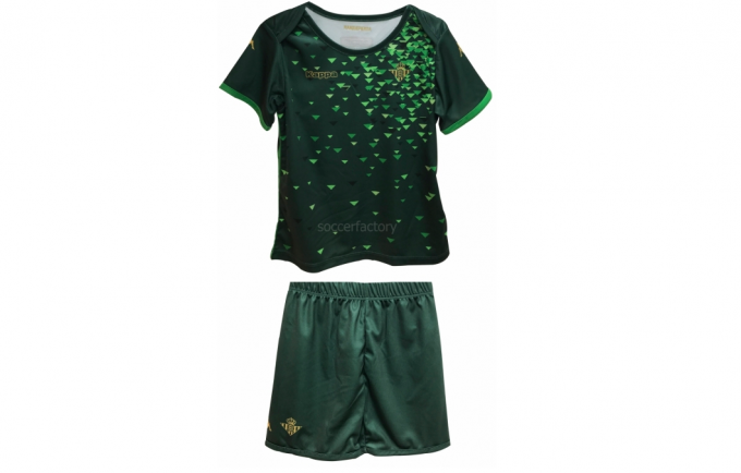 equipacion Real Betis online