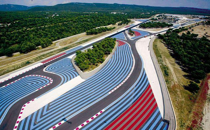 gran premio de francia de f rmula 1 en 2018 circuito paul ricard. Black Bedroom Furniture Sets. Home Design Ideas